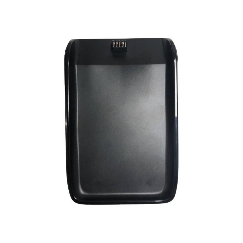 Base chargement Pax S900