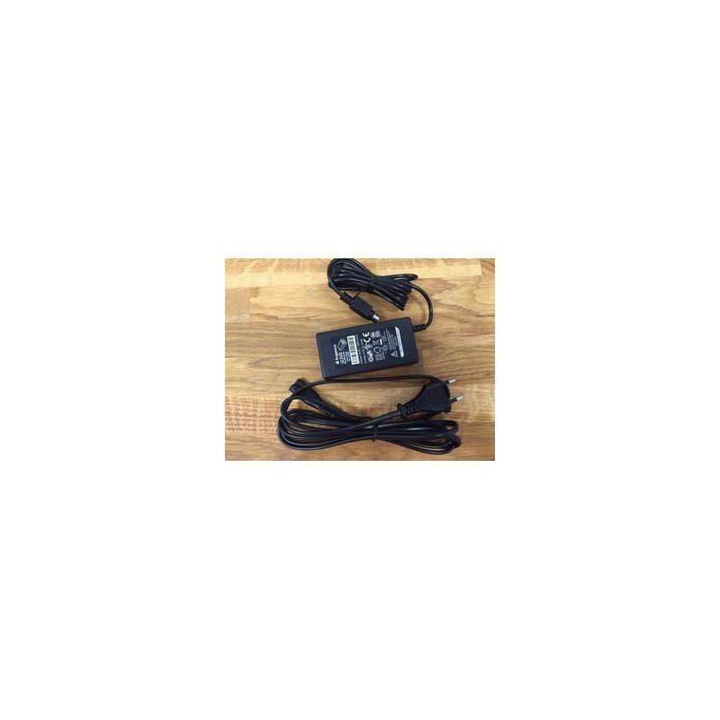 Bloc alimentation INGENICO i2200 (lecteur de chèque)