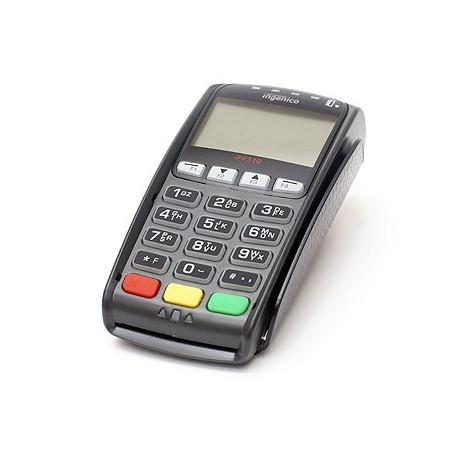INGENICO Pinpad iPP310 Contact