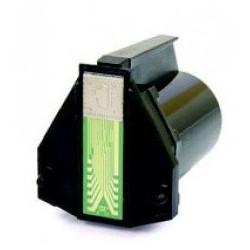 Cartouche Imprimante chèque 51604A