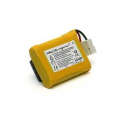 Batterie EFT930