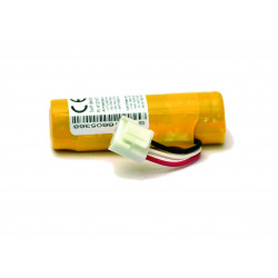 Batterie INGENICO IWL250