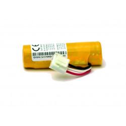 Batterie TPE Ingenico IWL250