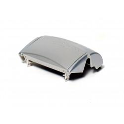 Capot papier Ingenico EFT930