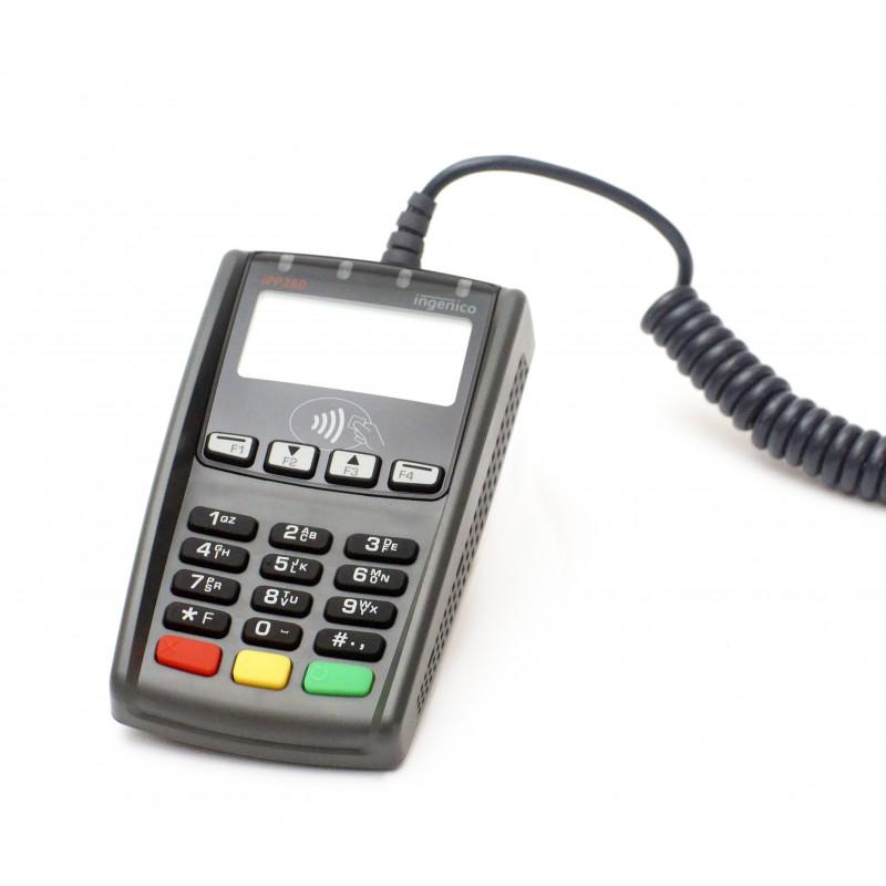 INGENICO Pinpad iPP280 V3