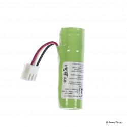 Batterie INGENICO TETRA MOVE