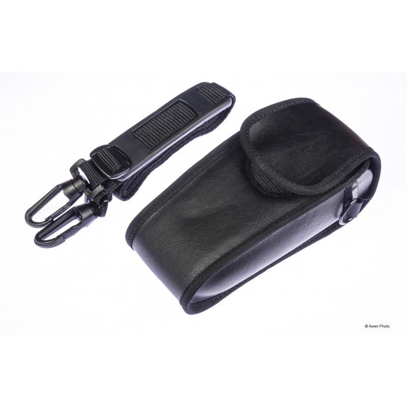 Housse transport ceinture/bandouil Move