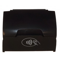 Clapet capot papier SC Desk